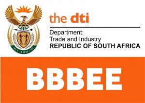 b-bbee-transaction