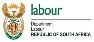 dept-of-labour-logo